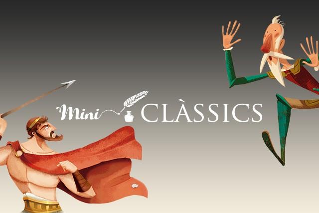 Mini clàssics