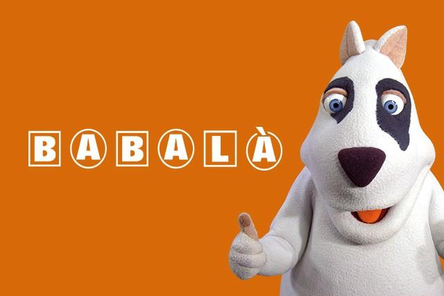 Babalà