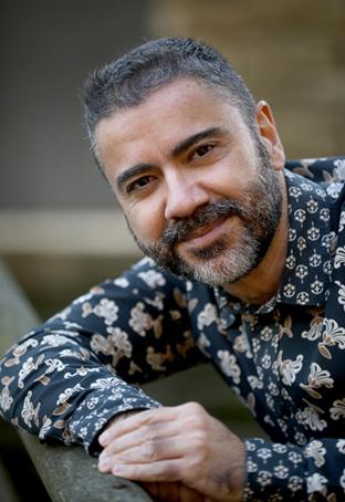 Jordi-Martin-Lloret_Editor-Mes-Llibres