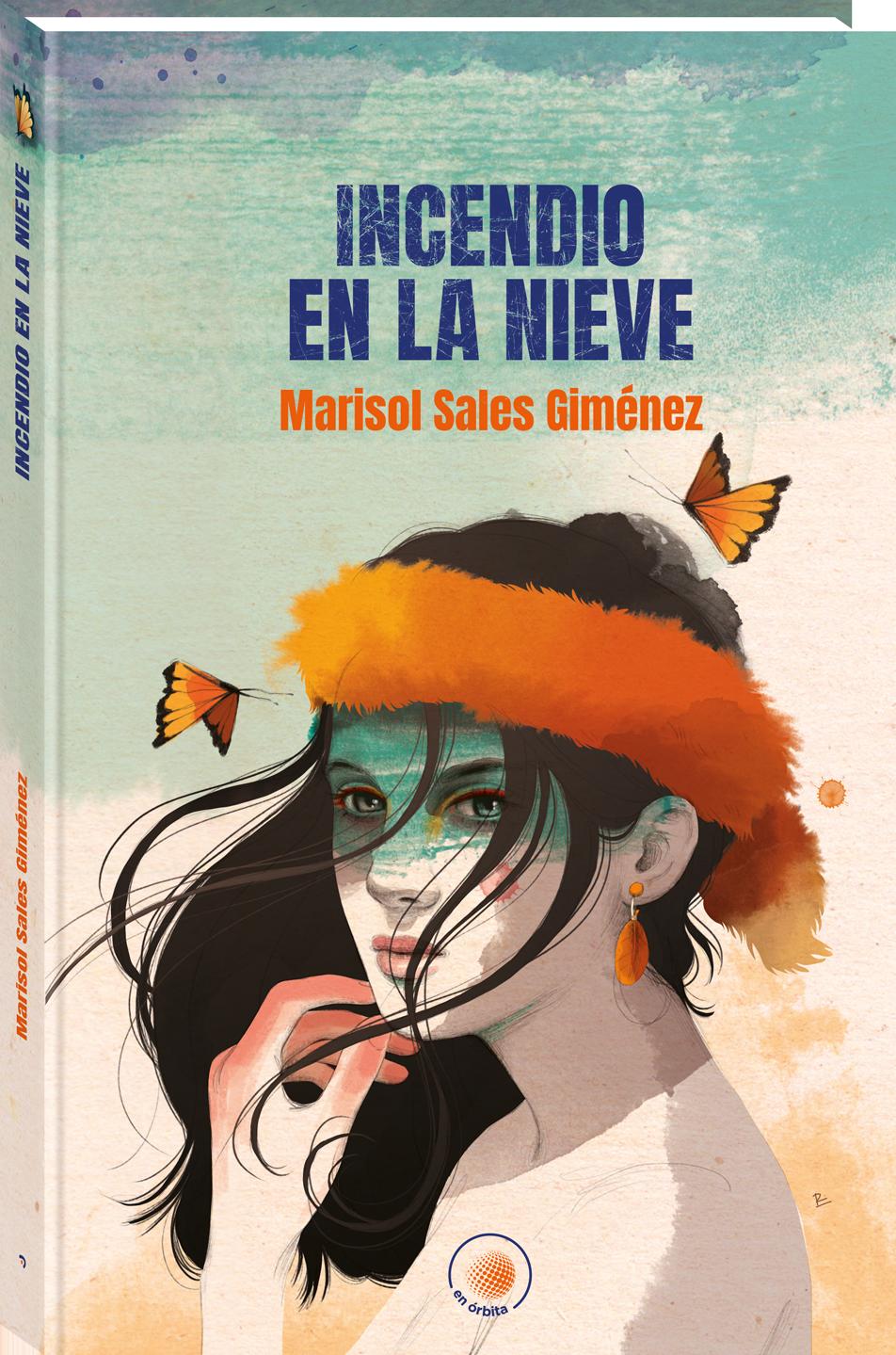 Marisol Sales