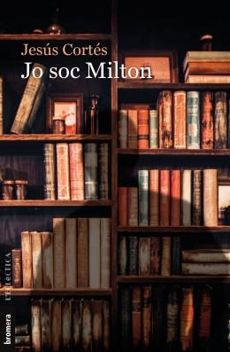 Jo soc Milton