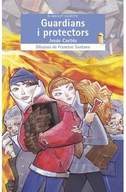 Guardians i protectors