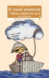 El núvol enamorat i altres contes en vers