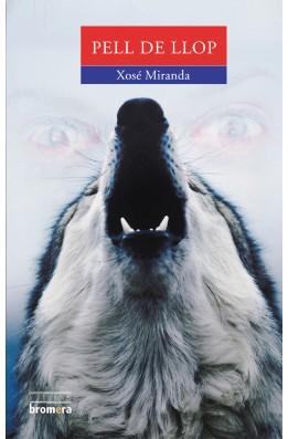 Pell de llop