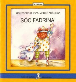 SOC FADRINA