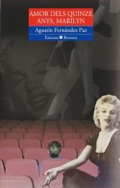 Amor dels quinze anys, Marilyn