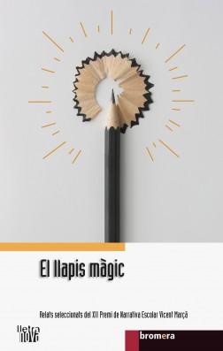 El llapis màgic