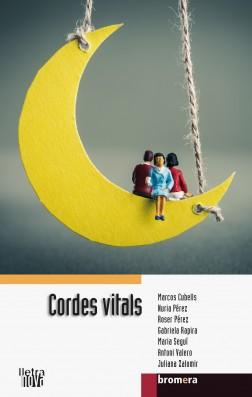 Cordes vitals