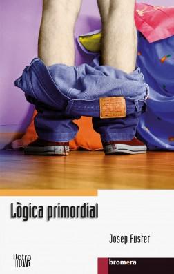 Lògica primordial