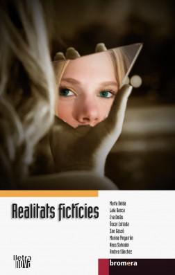 Realitats fictícies