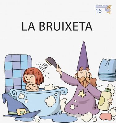LA BRUIXETA