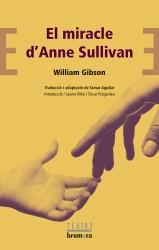 El miracle d'Anne Sullivan