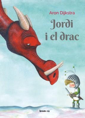 Jordi i el drac
