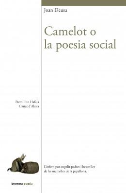 Camelot o la poesia social