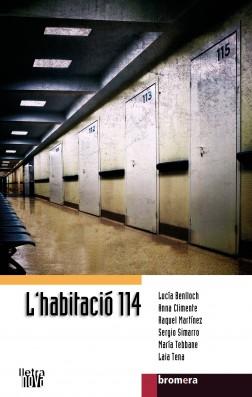 L'habitació 114
