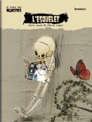 L'esquelet