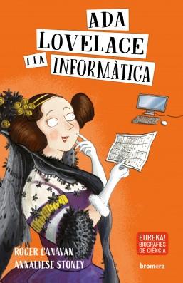 ada-lovelace-i-la-informatica.jpg