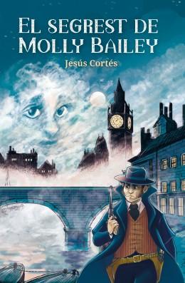 El segrest de Molly Bailey
