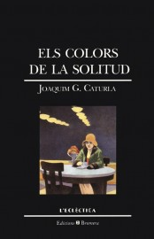 Els colors de la solitud