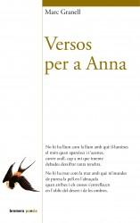 Versos per a Anna