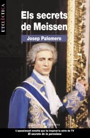 Els secrets de Meissen