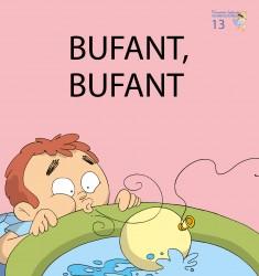 BUFANT, BUFANT