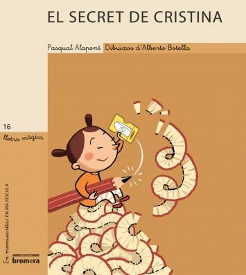 El secret de Cristina