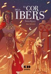 El cor dels ibers