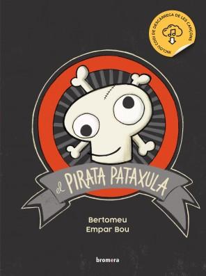 El pirata Pataxula