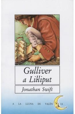 Gulliver a Lil·liput