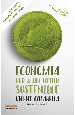 Economia per a un futur sostenible