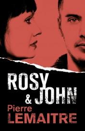 Rosy and John