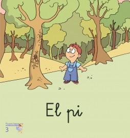 El pi