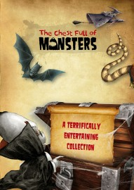 The chest full of monsters