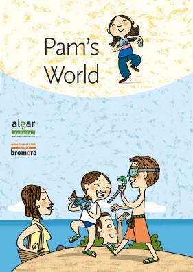 Pam's world