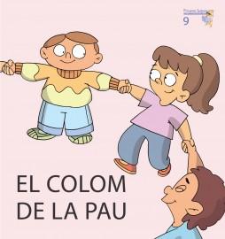 EL COLOM DE LA PAU