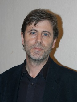Enric Solbes