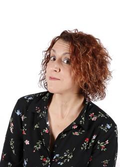 Sandra Capsir