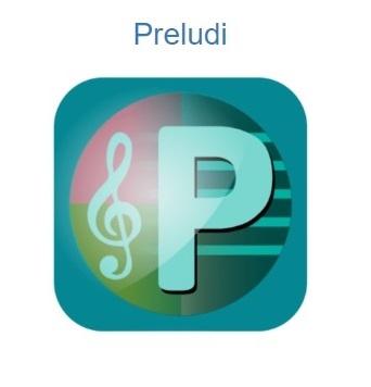 Preludi App