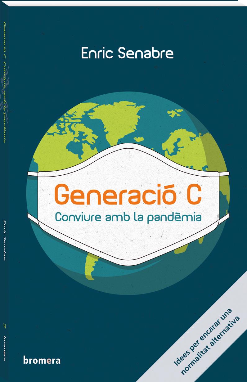 lectures coronavirus pandèmia eso secundària