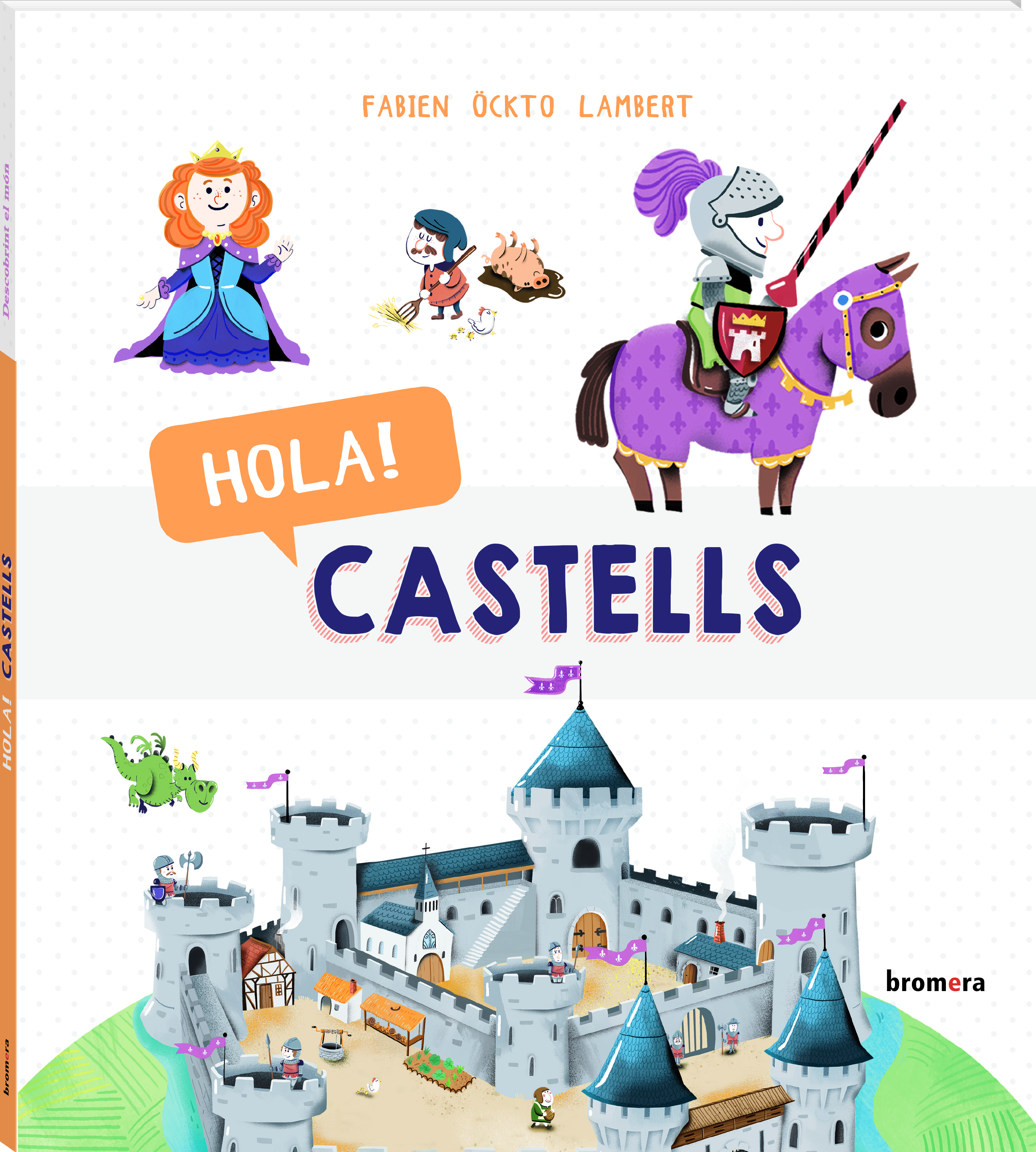 Hola-castells.png