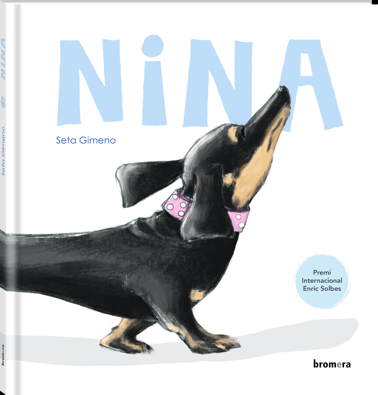 Nina_1.png