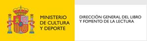 logo-ministerioDGLFL.jpg