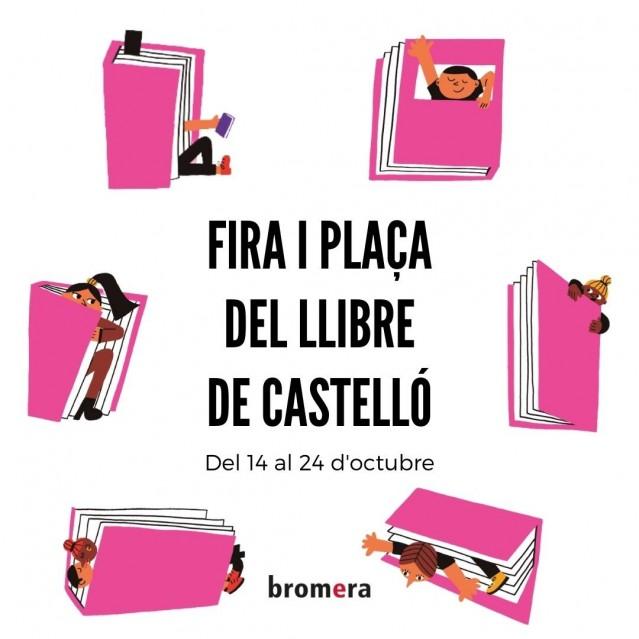 La monologuista Marian Díez Picó, Jordi Colonques i Josep Antoni Fluixà aterren a Castelló!