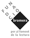 Fundació bromera - per al foment de la lectura