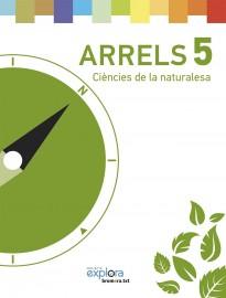 Arrels 5