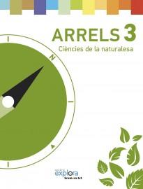 Arrels 3