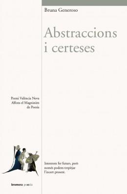 Abstraccions i certeses