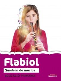 Flabiol