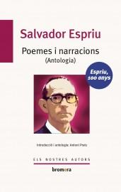 Poemes i narracions